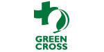 Green Cross - Wesser CH