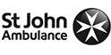 St John Ambulance - Wesser UK